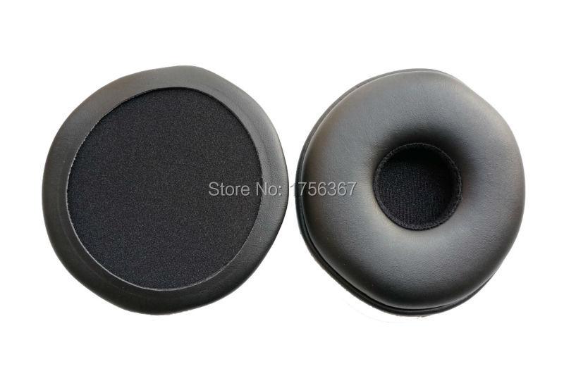 Original Ear Pads Cushion For AKG K181DJ K181 Headphones ( Earmuffes/Headset Cushion)