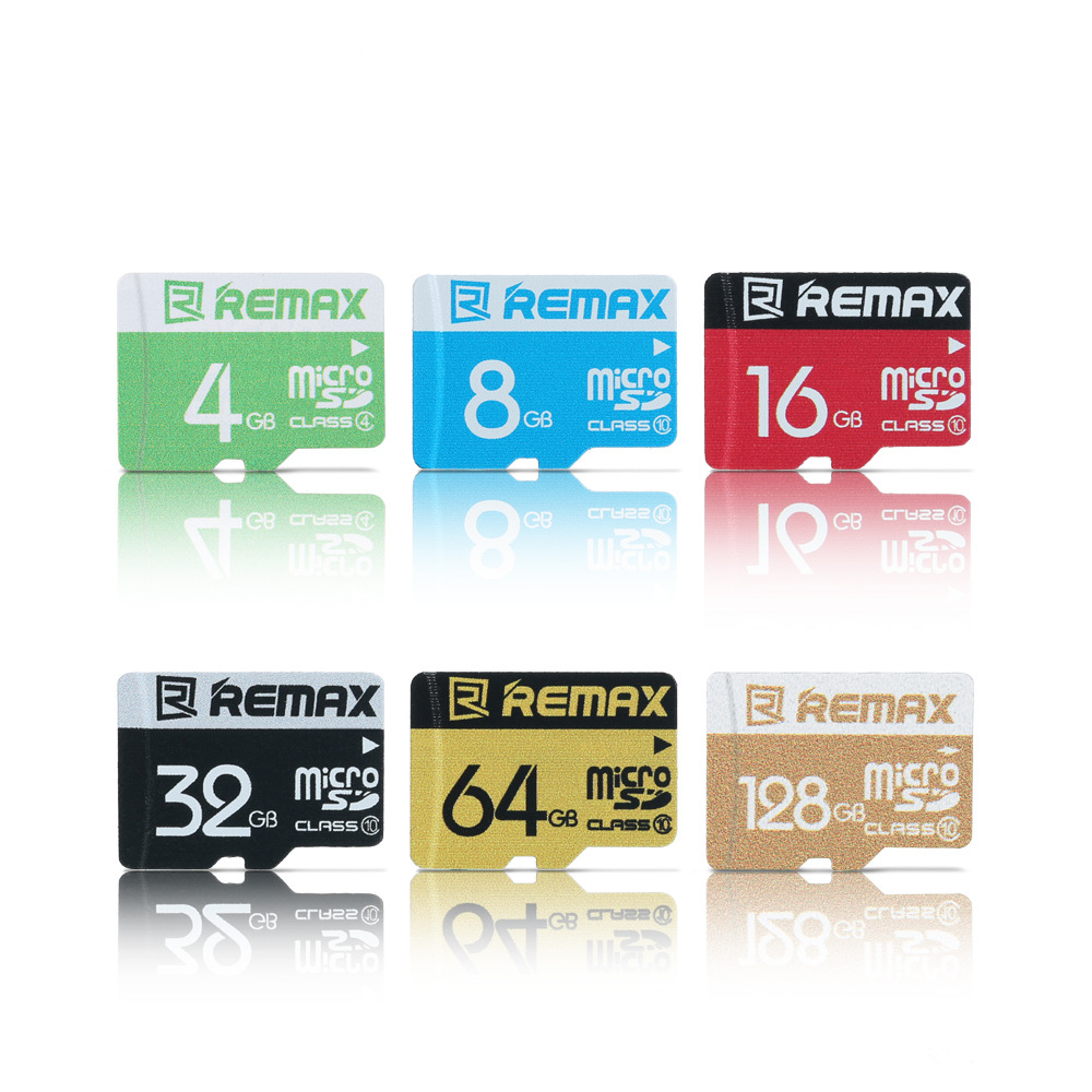 ФОТО Aaliyah New EMAX 128GB Micro SD Memory Card Storage Device Huge Storage with Fast Reading and Writing Speed for Office Life