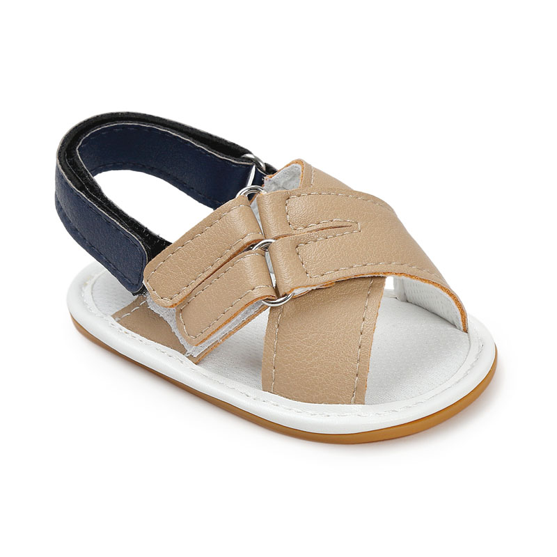 2017-Summer-New-WONBO-Brand-Baby-Sandals-Baby-Clogs-Flat-with-Cute-Baby-Shoes-Slippers-Drop-Shipping-Wholesale-2