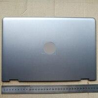 New laptop Top case base lcd back cover for HP Pavilion X360 14 ba033TX ba034TX 14 ba series 924271 001