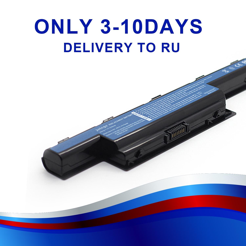 laptop Battery For Acer AS10D31 AS10D51 AS10D81 AS10D75 AS10D61 AS10D41 AS10D71 Aspire 4741 5742G 5552G 5742 5750G 5741G HK03 new russian laptop keyboard for acer aspire 5810t 5738 5552 5738zg 5750g 7750g 5740g black ru layout