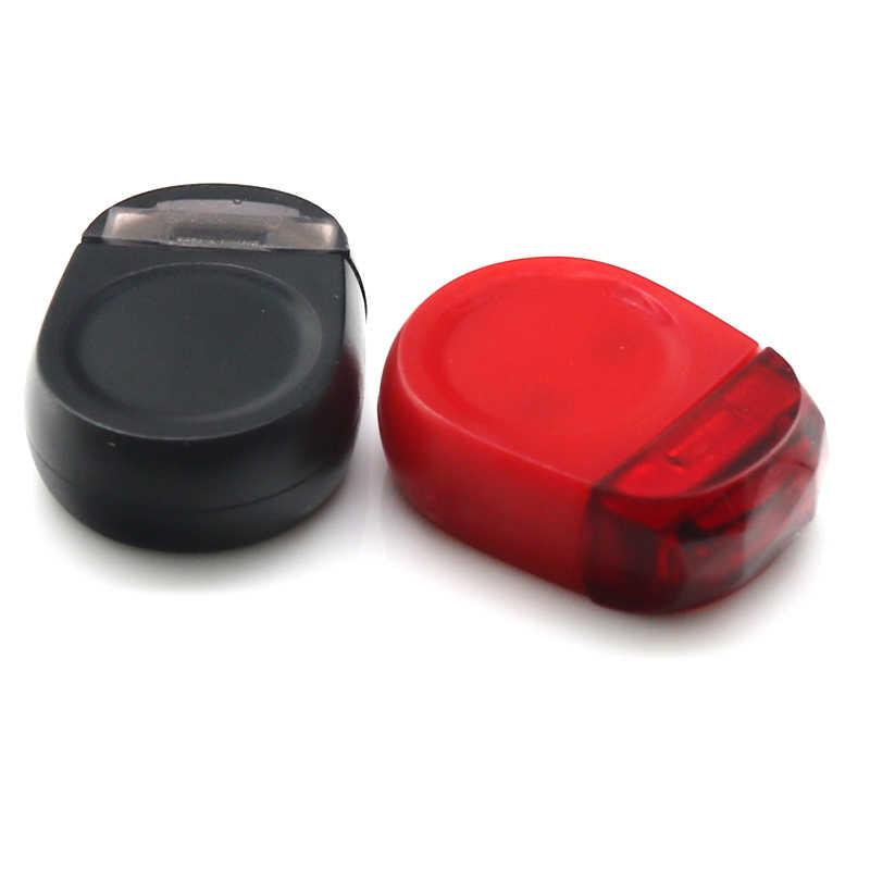 حار حملة القلم 64GB 32GB 16GB 8GB محرك فلاش usb ميموريال عصا Pendrives فلاش بطاقة الذاكرة عصا