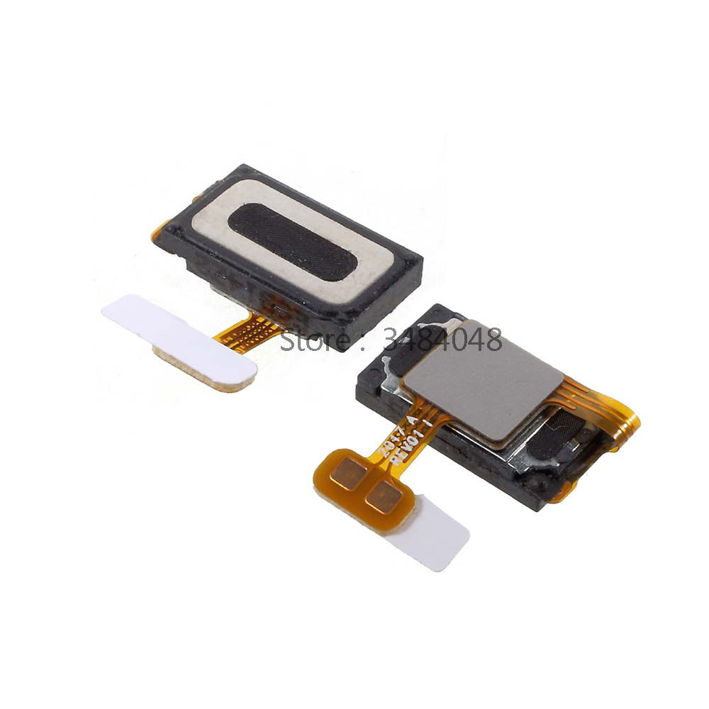 OEM Earpiece Speaker Flex Cable For Samsung Galaxy A3 (2017) / A5 (2017) A520 / A7 (2017) A720