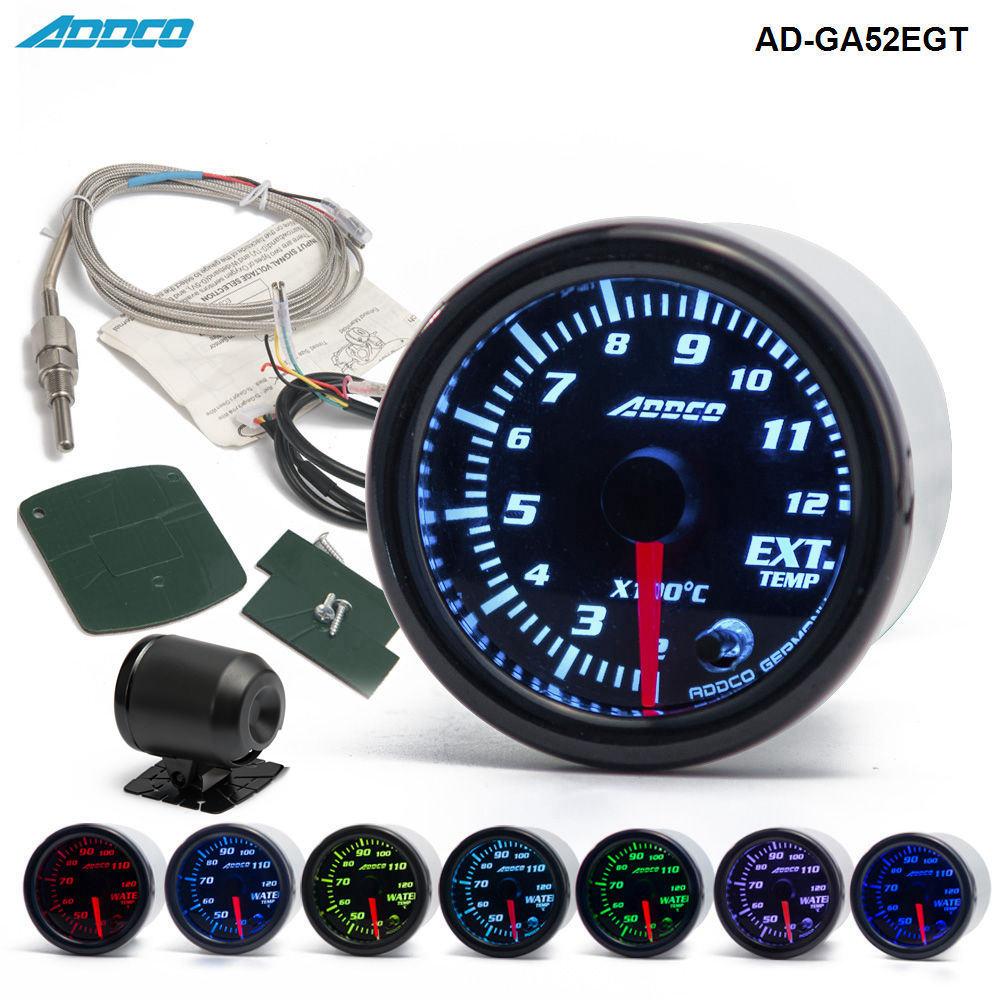 car-auto-12v-52mm-2-7-colors-universal-exhaust-gas-temp-gauge-ext-temp-meter-egt-with-sensor-and-holder-ad-ga52egt
