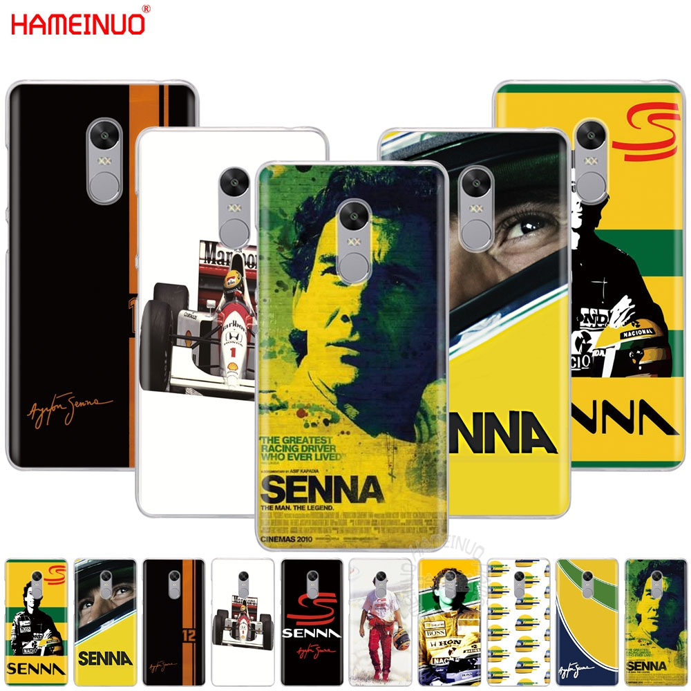 hameinuo-ayrton-font-b-senna-b-font-racing-cover-phone-case-for-xiaomi-redmi-5-4-1-1s-2-3-3s-pro-plus-redmi-note-4-4x-4a-5a