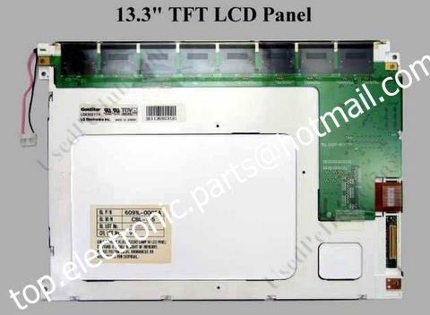 Оригинал для LCB3SE11A LCD LED Экран Ноутбука Панели Дисплея Модуль Мониторинга бесплатная доставка