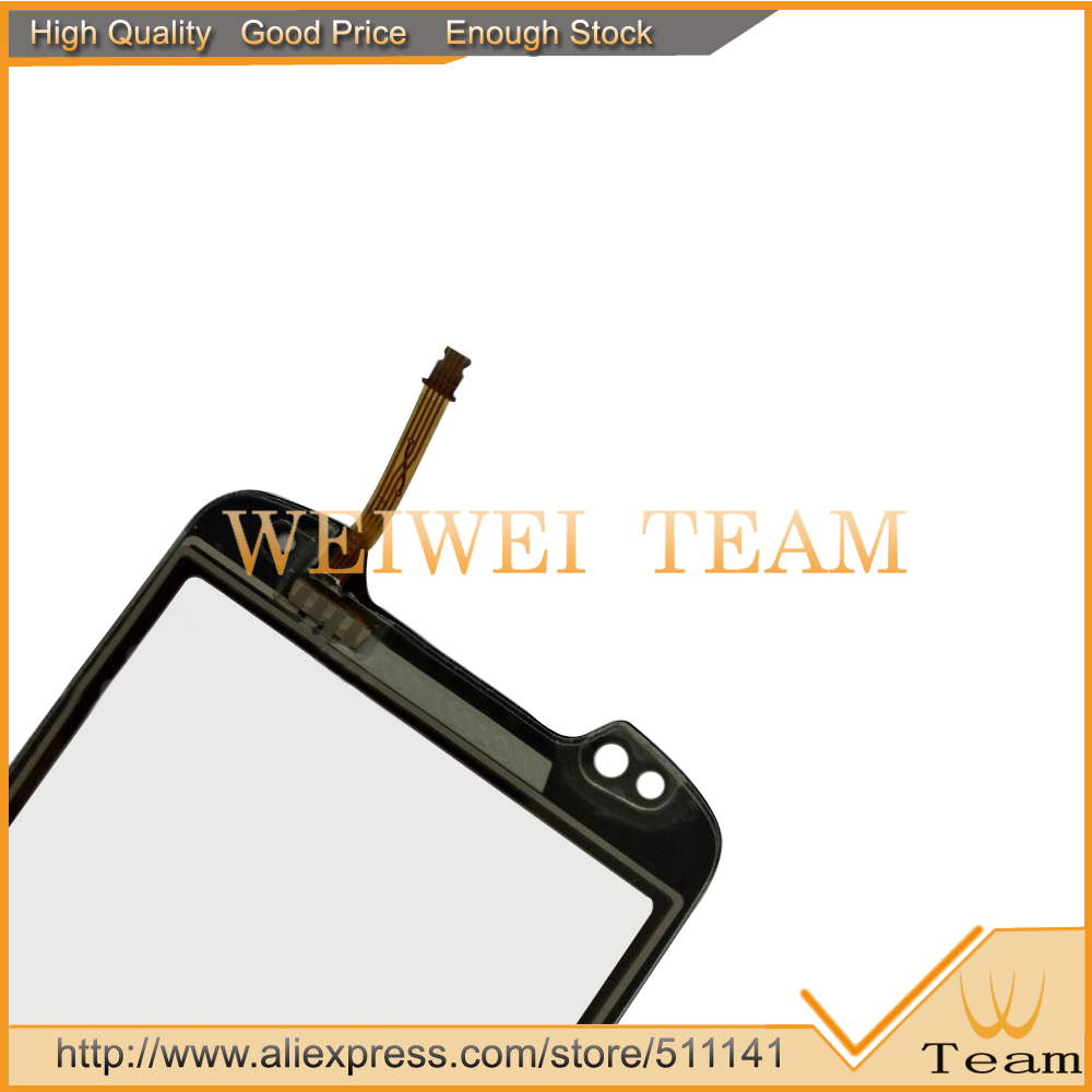 Touchscreen for motorola symbol mc45 mc4597 touch screen panel touchscreen for motorola symbol mc45 mc4597 touch screen panel digitizer glass in mobile phone lcds from cellphones telecommunications on aliexpress biocorpaavc Gallery