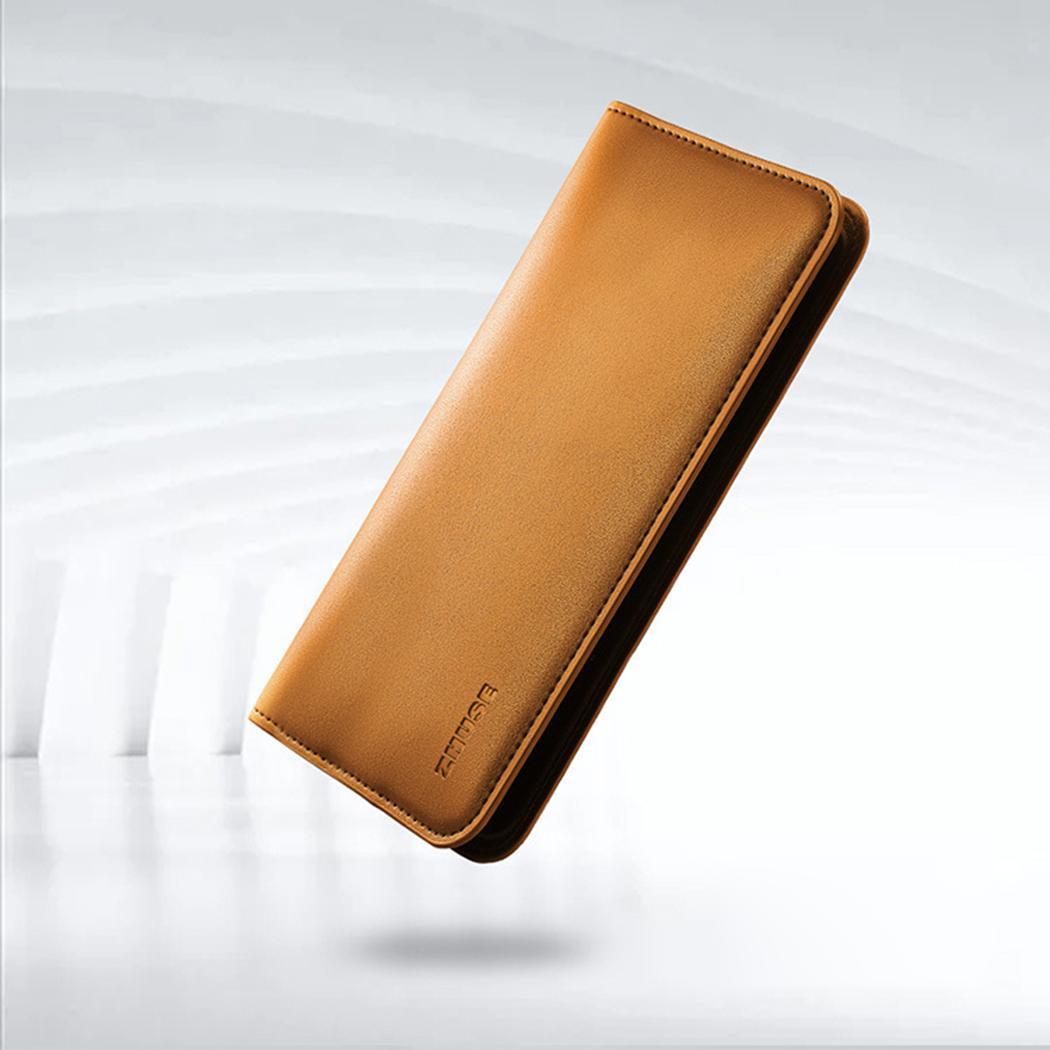 Banque sans fil Durable de la puissance 5 W de la puissance 8000 mAh de double utilisation de grande capacité pour la banque de puissance Mobile de portefeuille général de téléphone