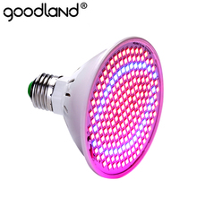 LED לגדול אור ספקטרום מלא Fitolamp הידרופוניקה פיטו מנורת פיטו מנורת עבור ירקות פרח שתילי צמחים תאורה