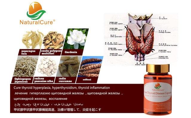 Натуральные капсулы для лечения заболеваний щитовидной железы.Лечат увеличение щитовидной железы,регулируют секрецию гормонов.Средство Традиционной китайской медицины