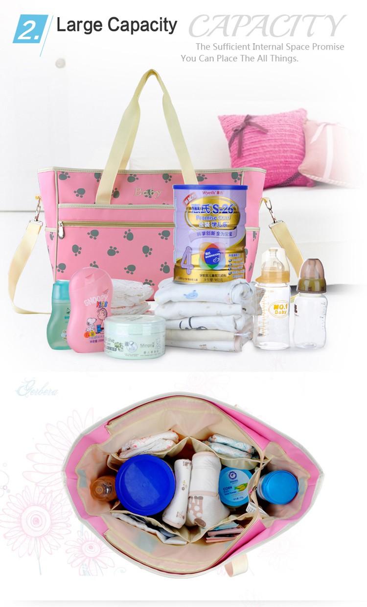 diaper Bags (3)