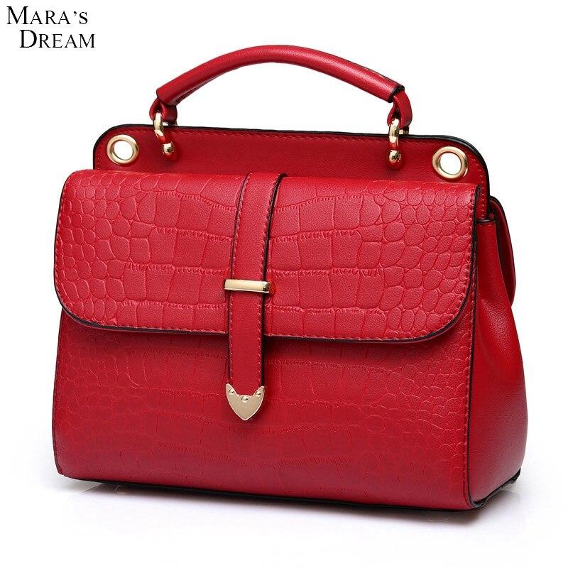 Mara's Dream Crossbody Handbag Women Soft PU Leather Zipper Hasp Solid Color Small Square Bag Women Shoulder Messenger Bags Tote free shipping for dell inspiron m5040 n4050 n5040 n5050 v1450 laptop cooler fan ksb0605ha