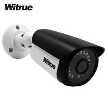 AHD видео камеры видеонаблюдения HD 1080 P Sony IMX323 датчик камеры видеонаблюдения 30 м ночного видения Открытый водонепроницаемый IP66