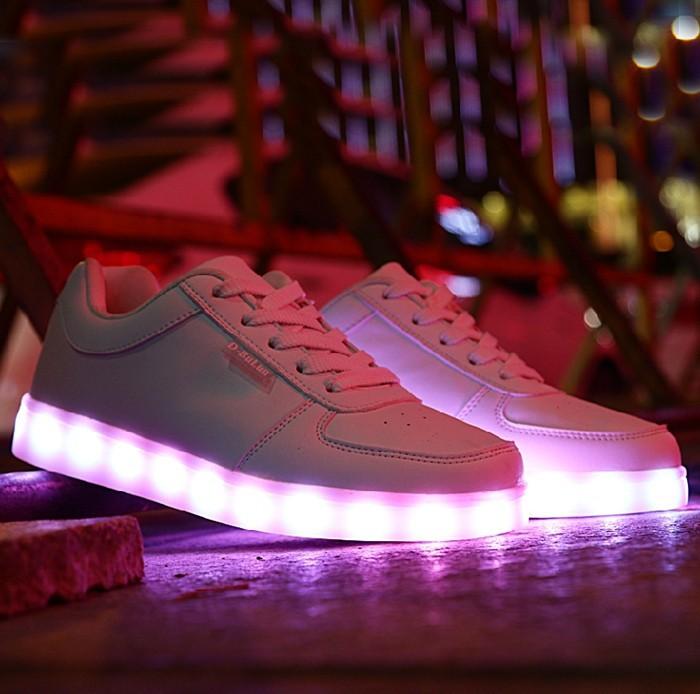 led shoe light (14)
