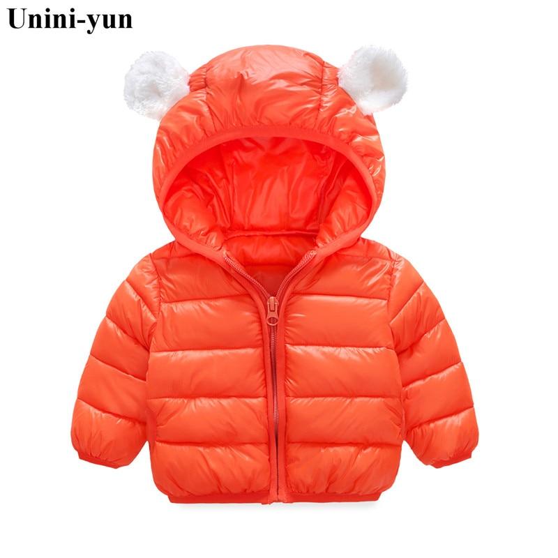 Baby Mädchen Kleidung, Kinder Winter Langarm Warme Jacke & Outwear, Mädchen Baumwolle Gefütterte Outwear Baby Mädchen Mantel Für Weihnachten