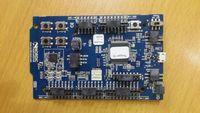 NRF52 DK Nordic NRF52832 Bluetooth Development Board Original Genuine Goods