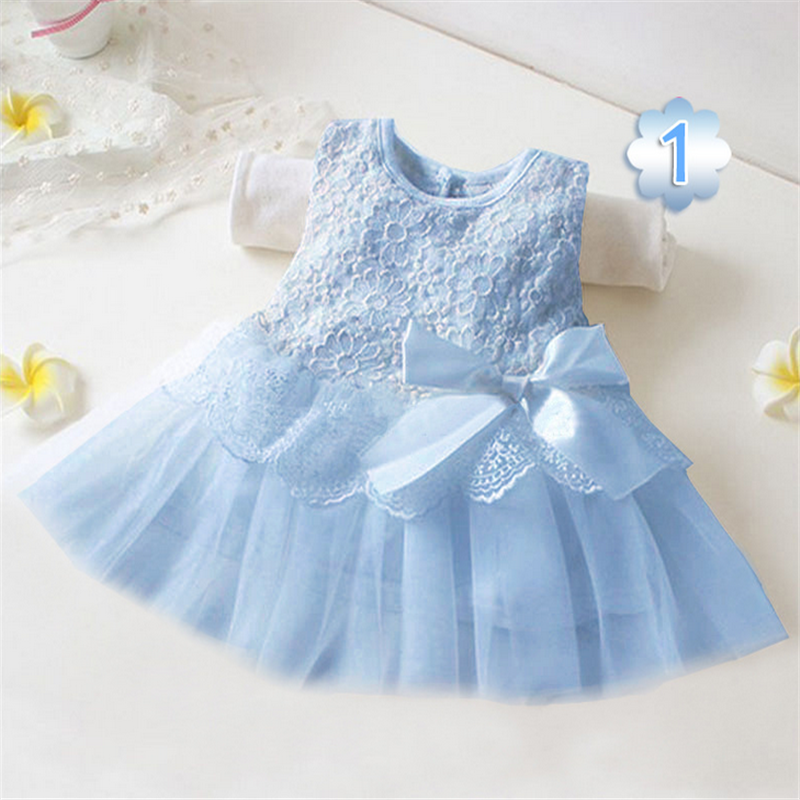 d18ba3294 floral tunic dress and legging toddler girls boutique outfits kids ...