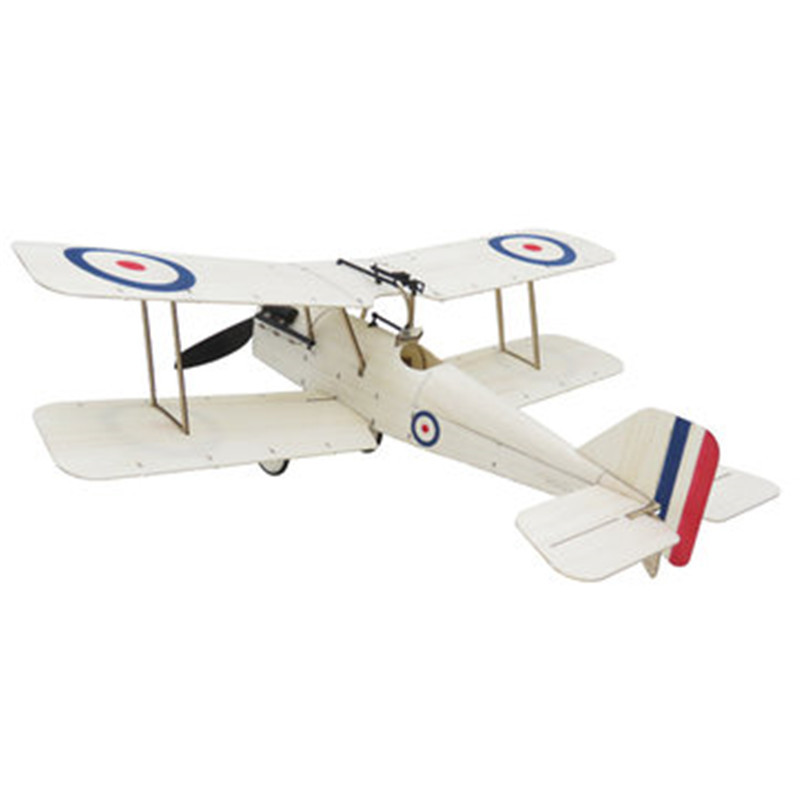 balsa airplane kits rc with Balsa Wood Rc Airplane Kits on 391416273134 further Balsa Wood Rc Airplane Kits likewise PBSCProduct additionally 32766977953 besides Cmp Ep Pa28 Kit.
