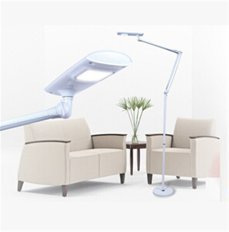 분명 바닥 램프-저렴하게 구매 분명 바닥 램프 중국에서 많이 ...