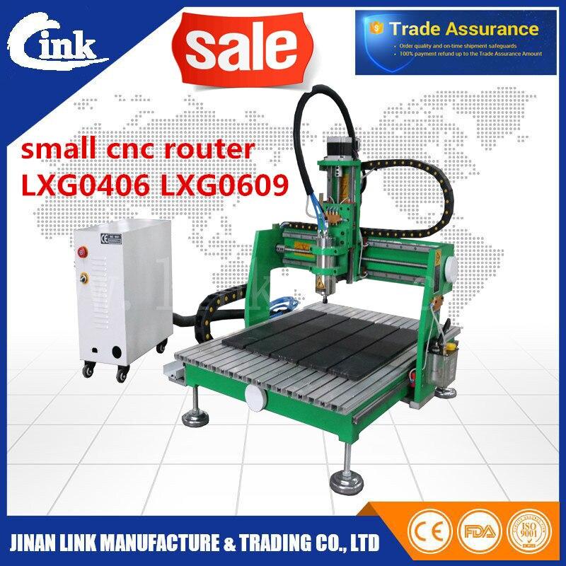 Jinan Golden Machinery Equipment Co Ltd Mail: Gold Quality Mini Cnc Router/cheap Desktop Engraving