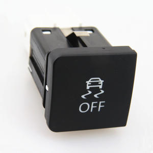 Nº Low price for esp vw and get free shipping - List Light u76