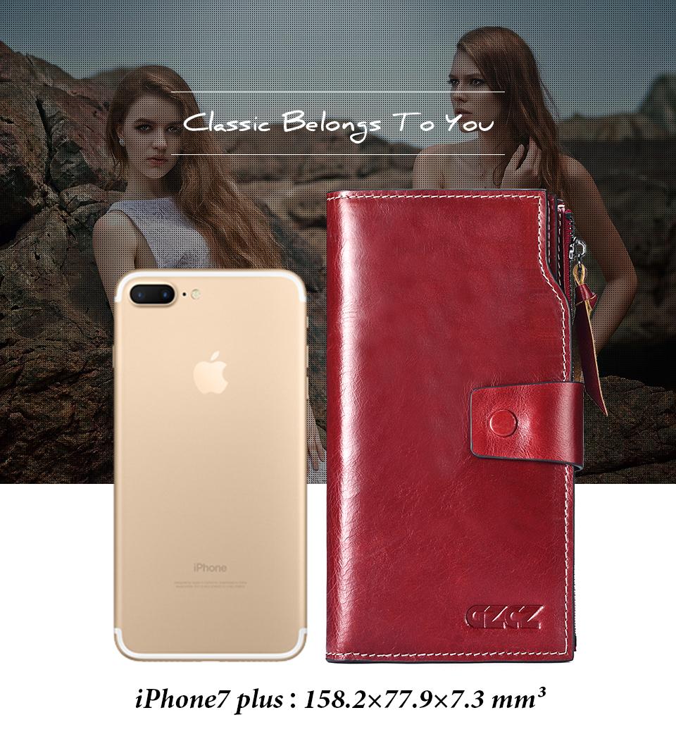 women-wallet-red-L07_06