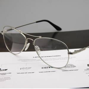 a7a014f066 Cubojue Glasses Women Eyeglasses myopia optical men s