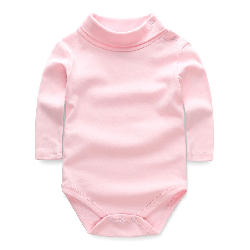 2016 Newborn Baby Clothes 100%Cotton Baby Boys and Girls Rompers Infant Overalls Warm Baby Clothing Body Suit Jumpsuits 0 9months autumn winter baby girls boys rompers cartoon cute thick warm hooded jumpsuits newborn clothes infant clothing bc1225