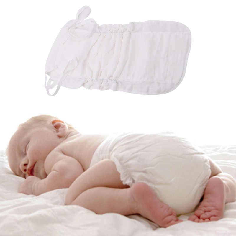 1 ชิ้นล้างทำความสะอาดได้แทรก Boosters Liners สำหรับผ้าอ้อมเด็กกันน้ำอินทรีย์ไม้ไผ่ผ้าฝ้าย Wrap แทรก