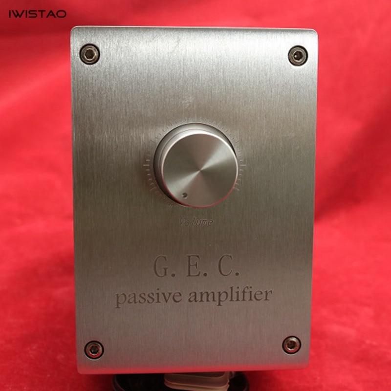 WHFTR-BV05(1)l1