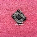 PAM8610 2x15 W placa amplificador digital two-channel stereo placa amplificador de potência em miniatura