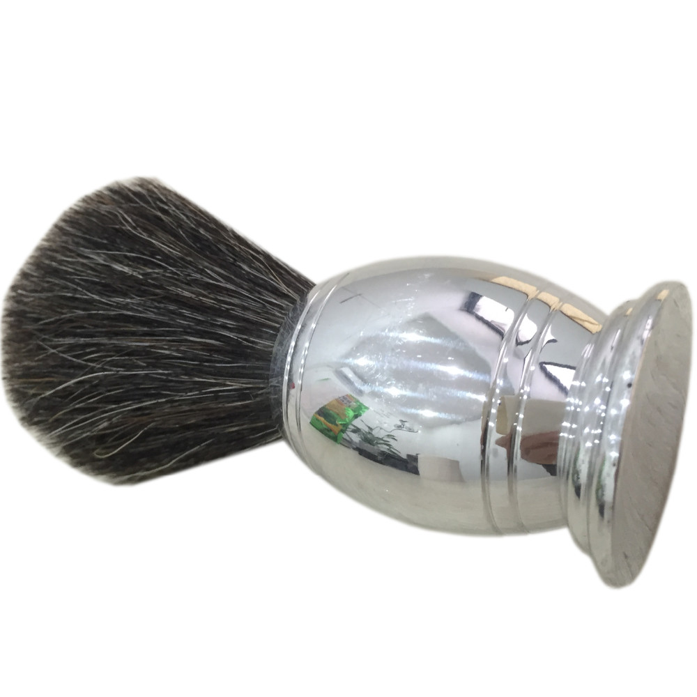 Shaving Brush CN0122_3
