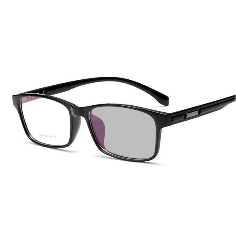 a41416568608 Online Shop TR90 Transition Sunglasses Photochromic Progressive Reading  Glasses Men Multifocal Points for Reader Near Far sight diopte FML |  Aliexpress ...