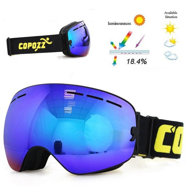 COPOZZ-brand-ski-goggles-double-layers-UV400-anti-fog-big-ski-mask-glasses-skiing-men-women.jpg_640x640.jpg