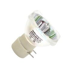 Высокое качество 5R 200W лампа движущаяся луч 200 лампа 5r луч 200 5r металлогалогенные лампы msd platinum 5r лампа