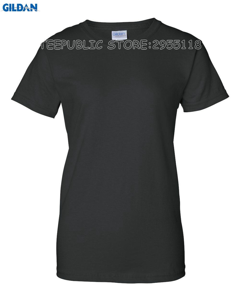 Gildan T Shirt Websites Short Women Princesses Are Born In March ...