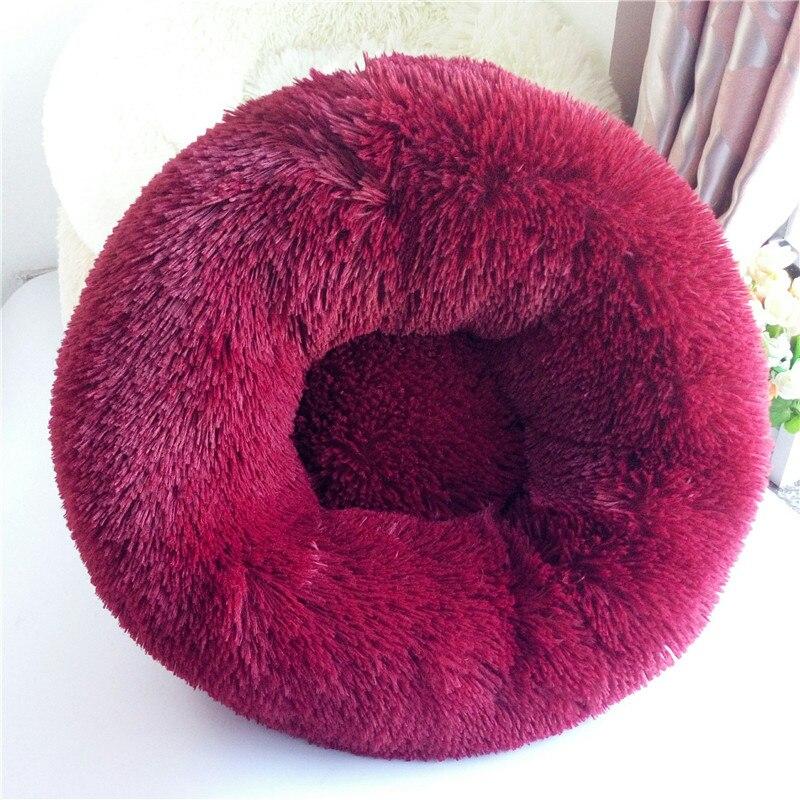 Luxury Dog Bed (15)