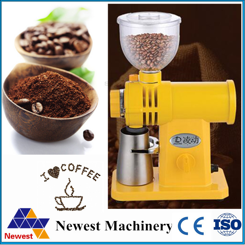 environmental impact of single cup coffee makers