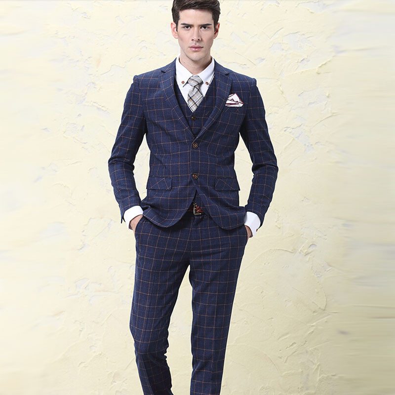Plus-size-S-4XL-fashion-men-suits-3-pieces-set-Male-suits-the-groom-married-wedding (1)(1)