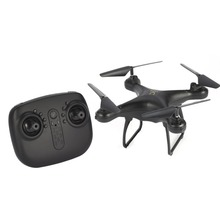 Utoghter 69601 RC Dron 3D-flip Headless Mode RC Drone High/low Speed Switch Altitude Hold One-key Return No Camera Quadcopter