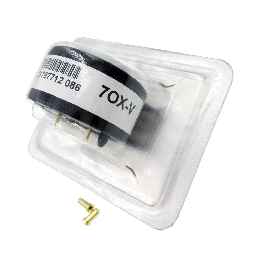 1 шт./лот датчик кислорода 7OX-V 7OXV 70X-V