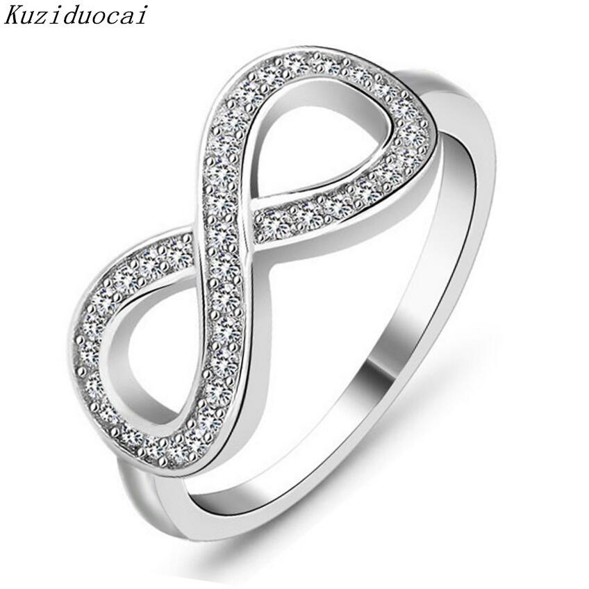 Kuziduocai New ! Fashion Fine Jewelry Sis