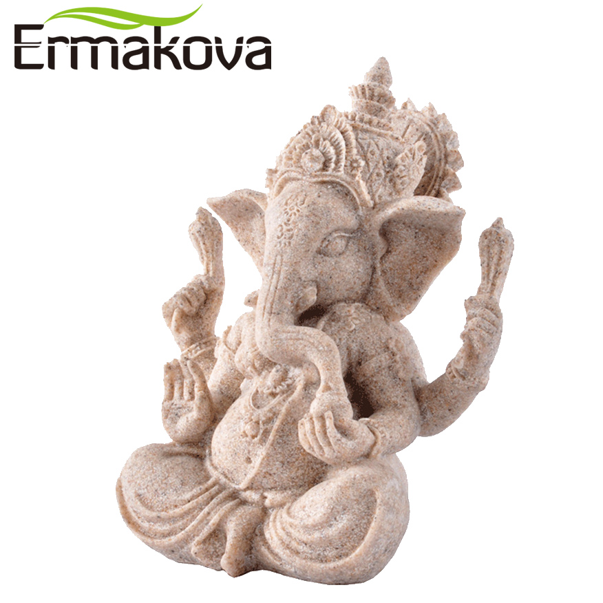 ERMAKOVA 13cm (3.5
