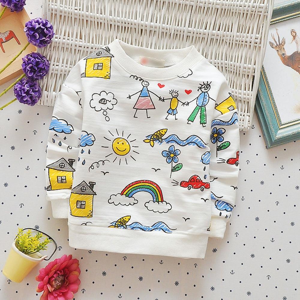 Babyinstar-Kids-T-shirts-Cute-Family-Graffiti-Boys-T-Shirt-Long-Sleeved-Baby-Girls-Tops-2017-New-Spring-Autumn-Childrens-Tees-3