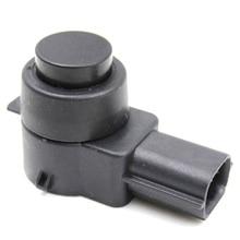 Controle de Distância de estacionamento PDC Sensor Para GMC Chevrolet Aveo Cruze Orlando Opel Insignia Astra J 13395611 0263013681