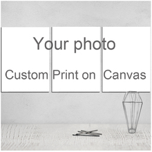 custom giclee canvas photo prints wall posters best online printing services for artists print your art on unique