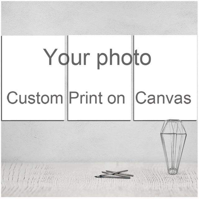 custom giclee canvas photo prints custom wall posters best online