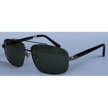 Gafas de Sol masculinas clásicas Aritificial Brand Design Summer Estilo Unisex Gafas de Sol de La Vendimia Gafas de Sol masculino gafas de sol oculo