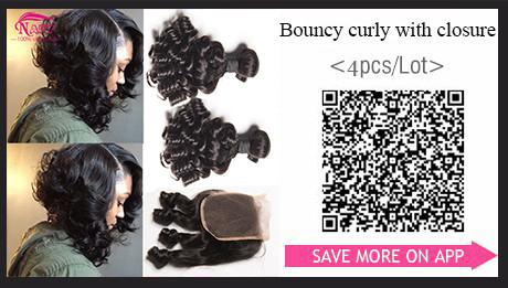 Nafy Hair 6