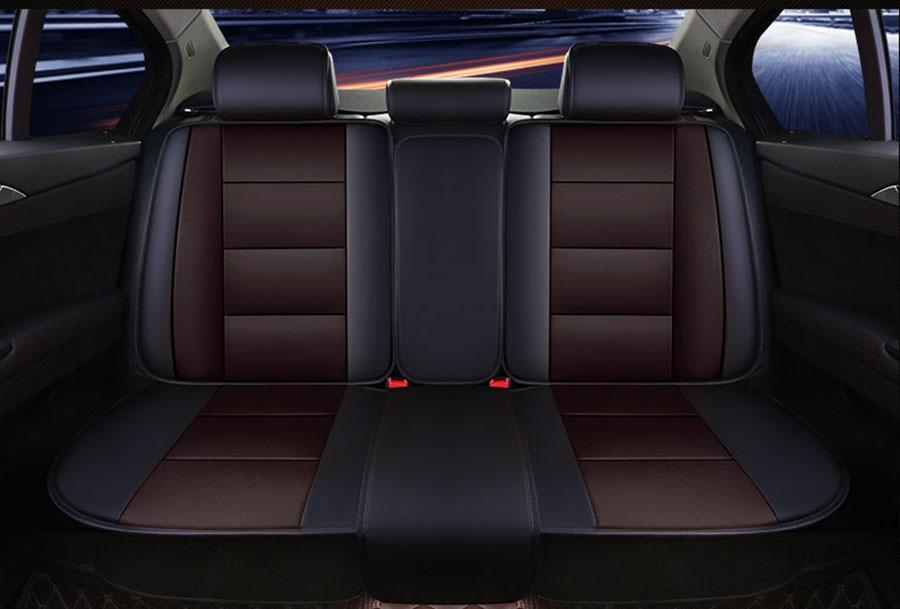 car seat cover (14)